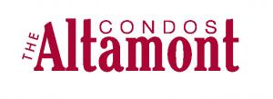 The Altamont Condos