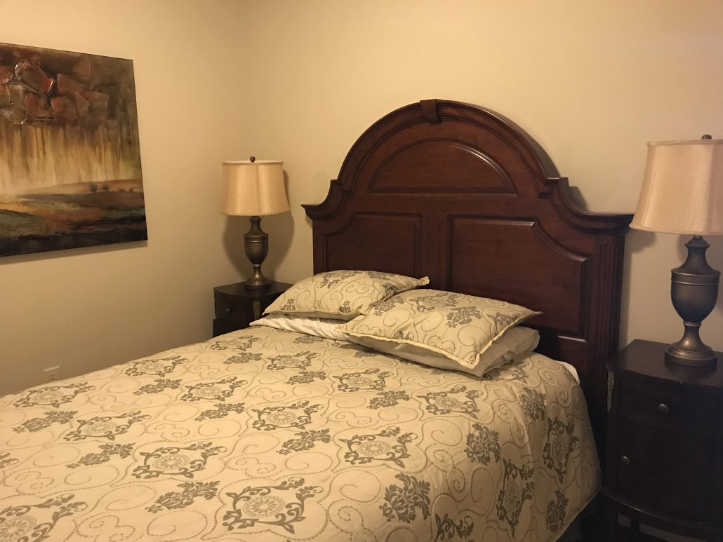Pet friendly asheville vacation rental in the heart of for Asheville cabin rentals pet friendly